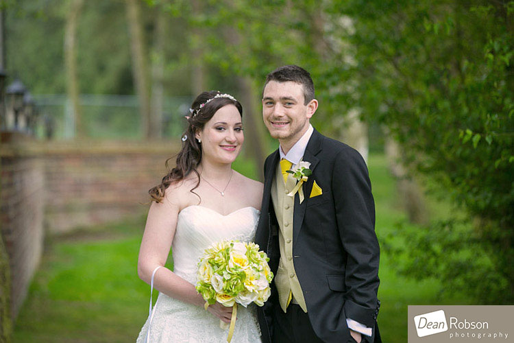 Great-Hallingbury-Manor-Wedding-Photos_18