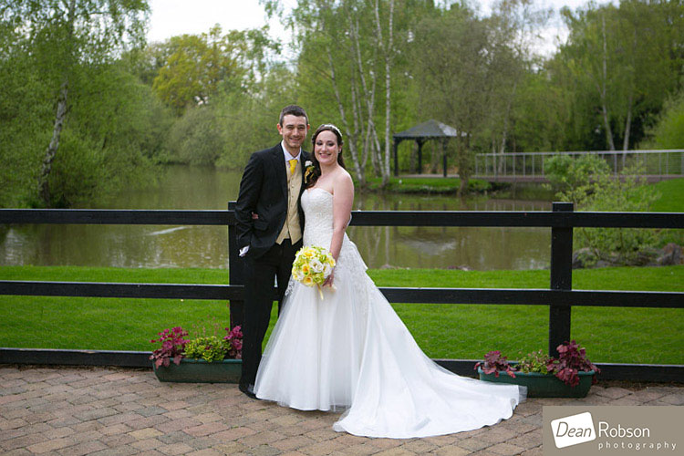 Great-Hallingbury-Manor-Wedding-Photos_20
