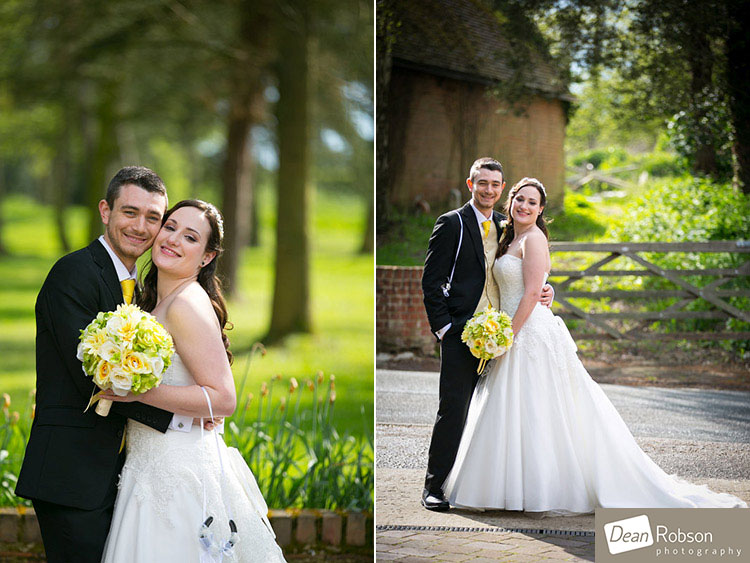 Great-Hallingbury-Manor-Wedding-Photos_24