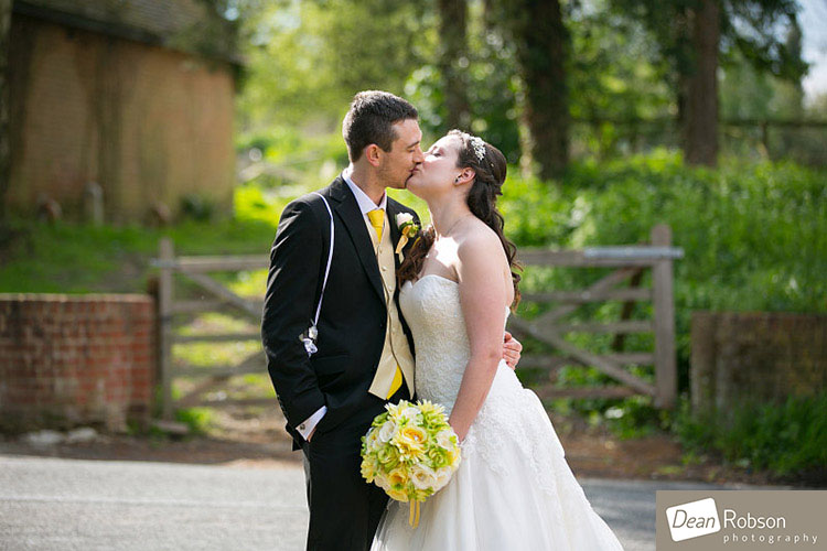 Great-Hallingbury-Manor-Wedding-Photos_25