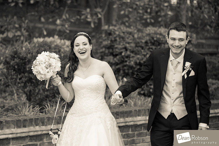 Great-Hallingbury-Manor-Wedding-Photos_27