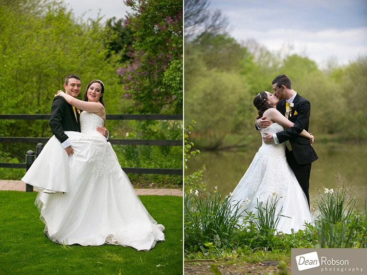 Great-Hallingbury-Manor-Wedding-Photos_29