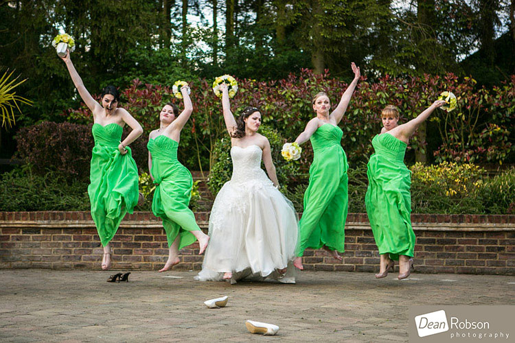 Great-Hallingbury-Manor-Wedding-Photos_30