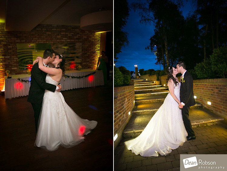Great-Hallingbury-Manor-Wedding-Photos_31