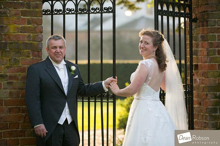 wedding-photo-blake-hall-march_01