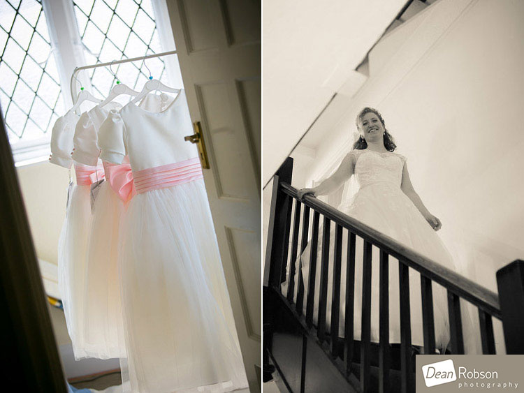 wedding-photo-blake-hall-march_02