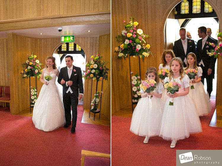 wedding-photo-blake-hall-march_08