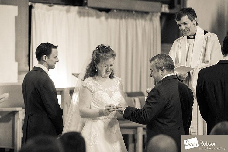wedding-photo-blake-hall-march_09
