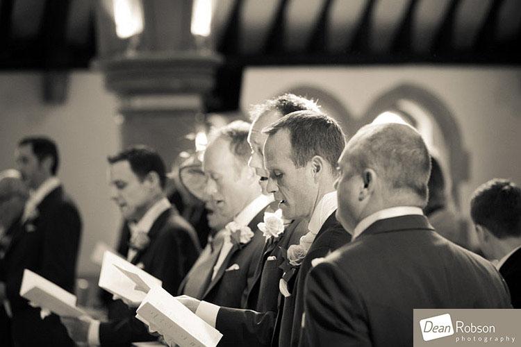 wedding-photo-blake-hall-march_10