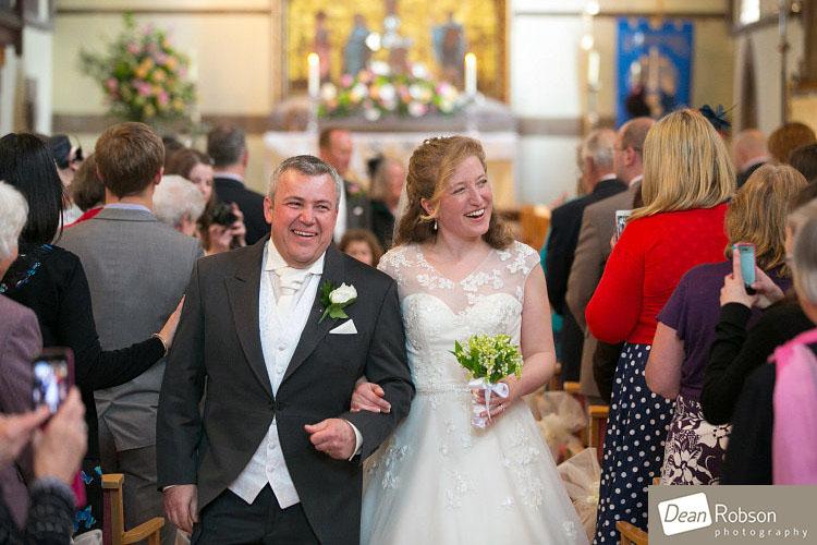 wedding-photo-blake-hall-march_11