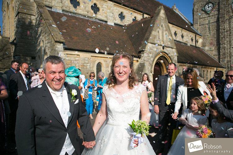wedding-photo-blake-hall-march_13