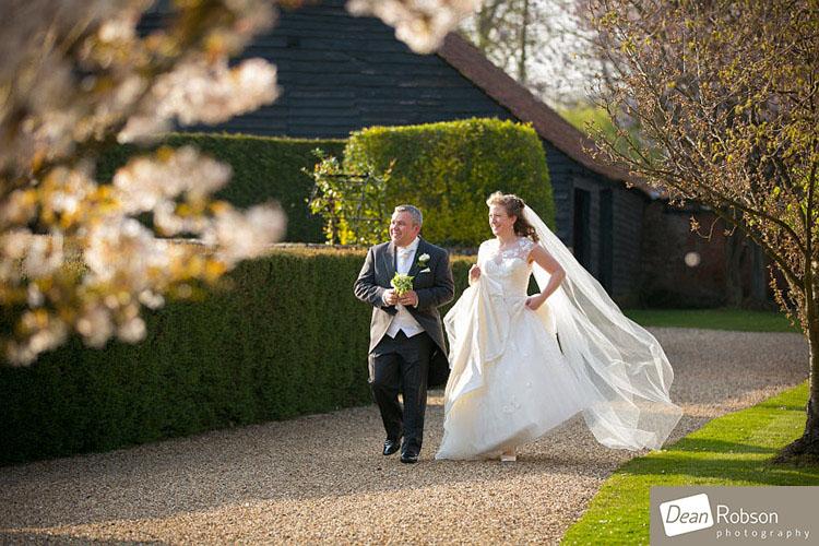 wedding-photo-blake-hall-march_18