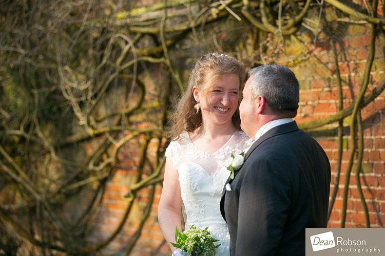 wedding-photo-blake-hall-march_19