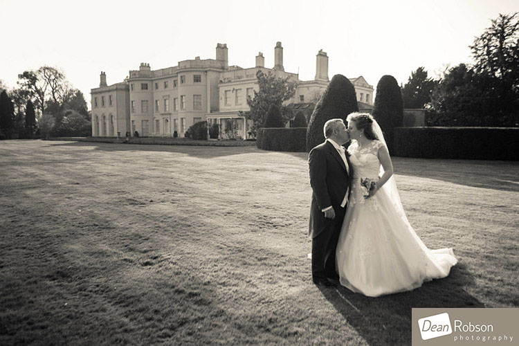 wedding-photo-blake-hall-march_20