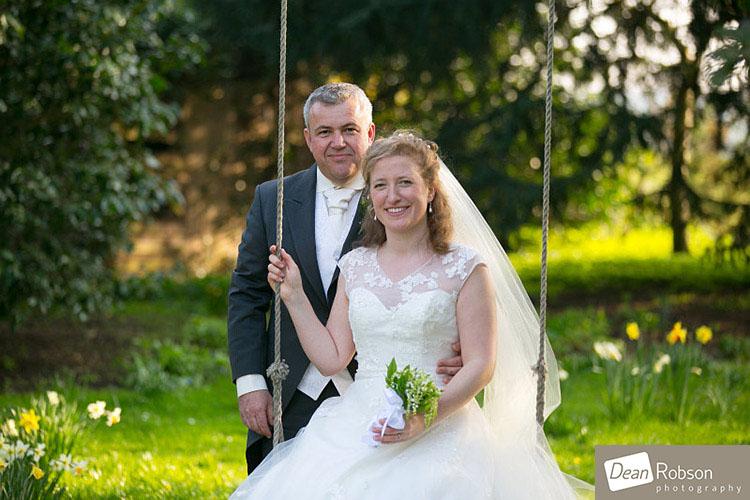 wedding-photo-blake-hall-march_21
