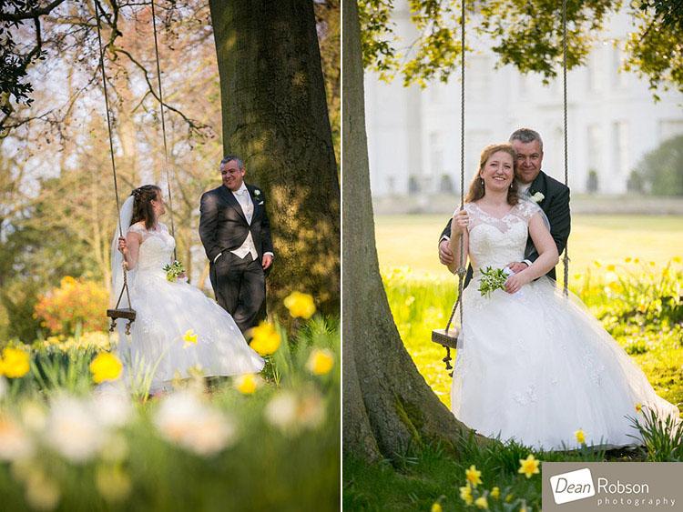 wedding-photo-blake-hall-march_22