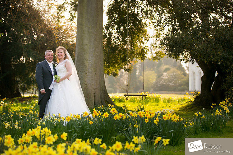wedding-photo-blake-hall-march_23