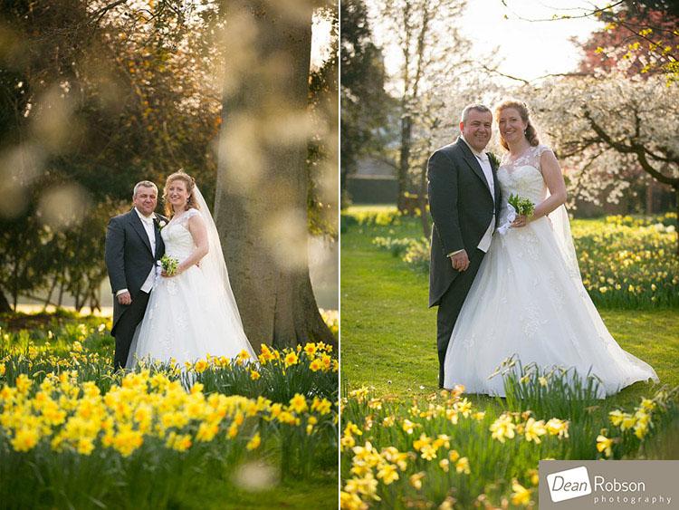 wedding-photo-blake-hall-march_24
