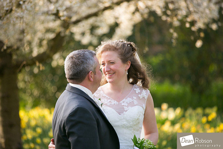 wedding-photo-blake-hall-march_25