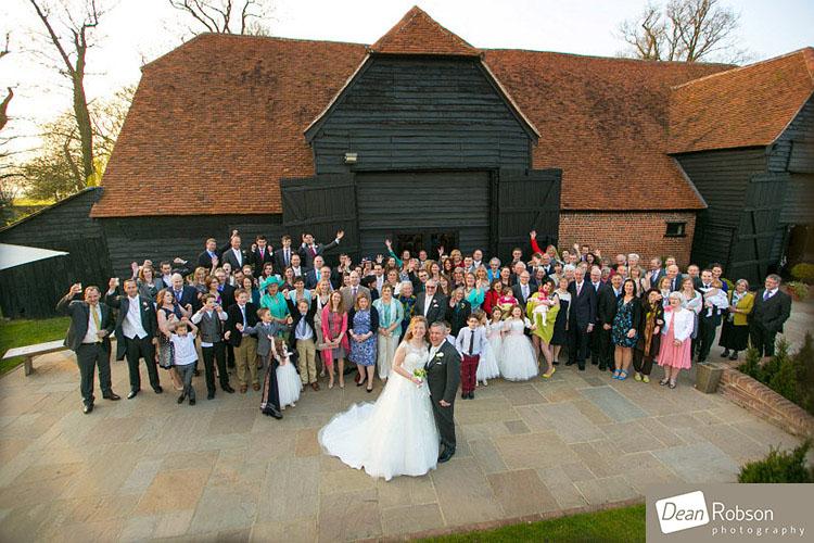 wedding-photo-blake-hall-march_27