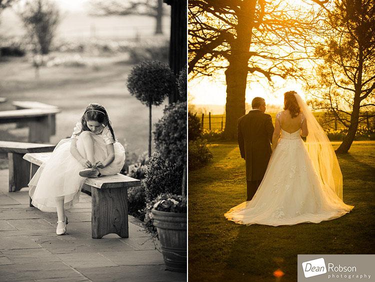 wedding-photo-blake-hall-march_28