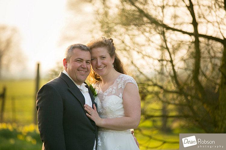 wedding-photo-blake-hall-march_29