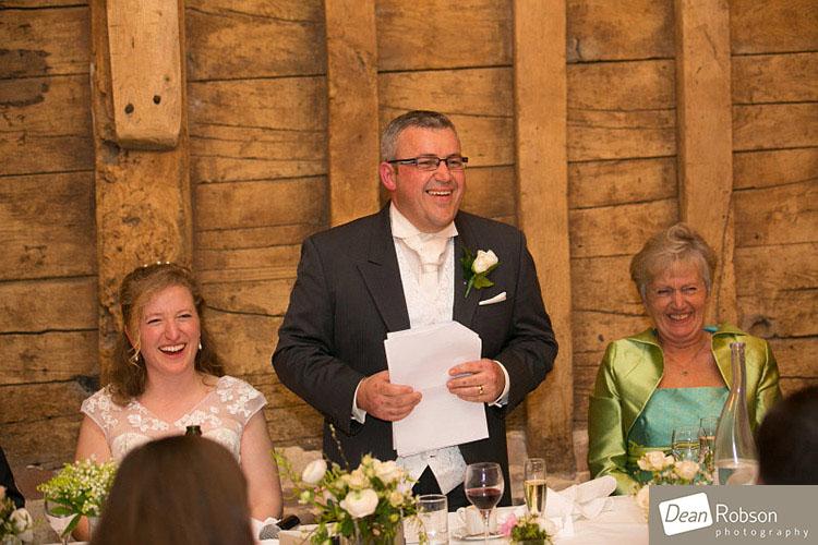 wedding-photo-blake-hall-march_30