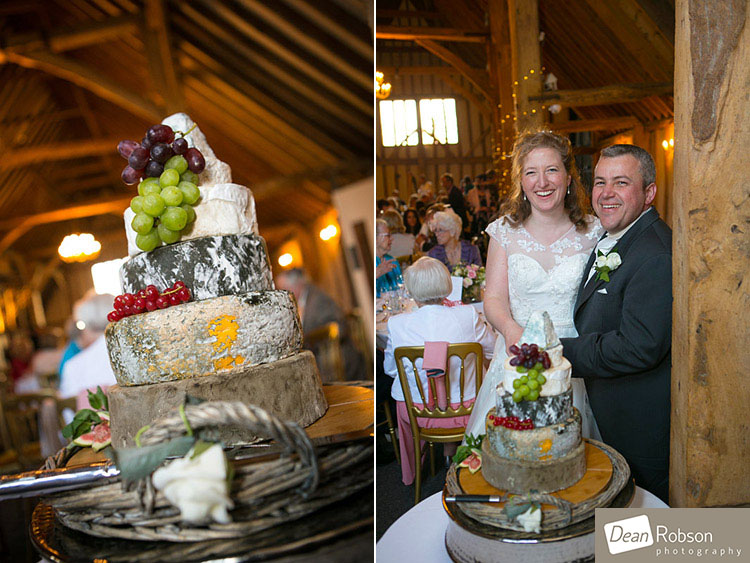 wedding-photo-blake-hall-march_31