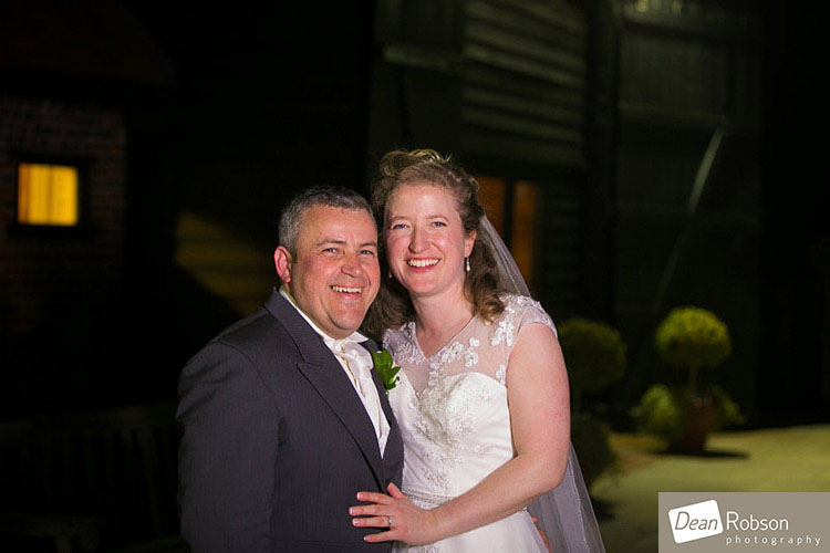 wedding-photo-blake-hall-march_32