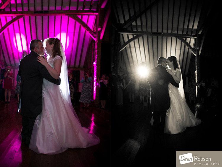 wedding-photo-blake-hall-march_33