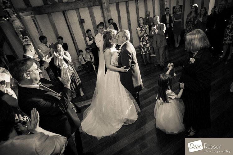 wedding-photo-blake-hall-march_34