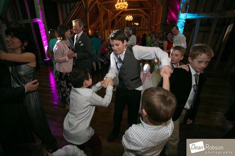 wedding-photo-blake-hall-march_35
