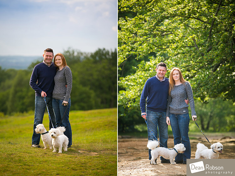 Epping-Forest-Pre-Shoot_05