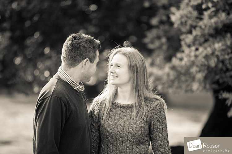 Epping-Forest-Pre-Shoot_06