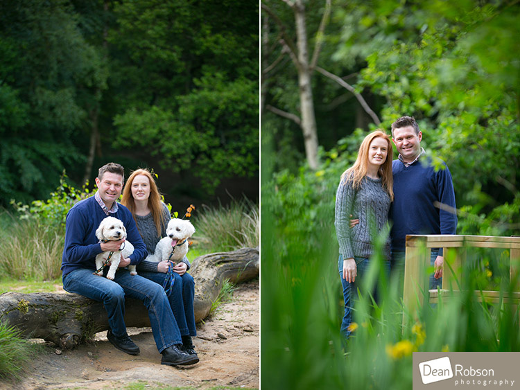 Epping-Forest-Pre-Shoot_11