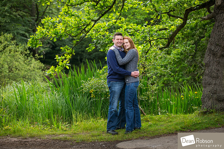 Epping-Forest-Pre-Shoot_15
