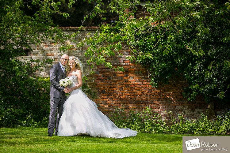 Taplow-House-Wedding_18