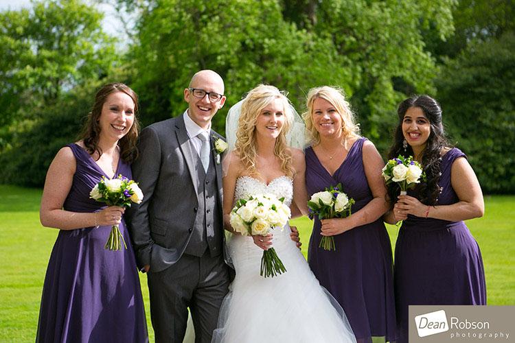 Taplow-House-Wedding_20