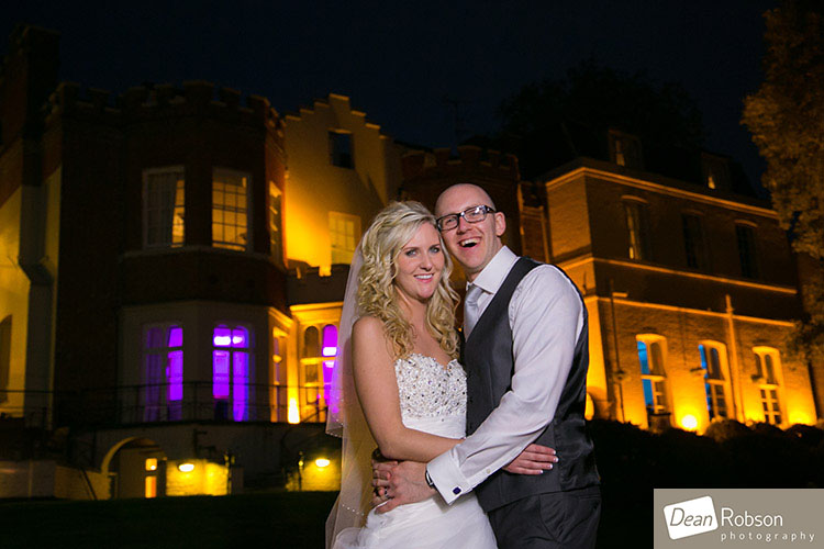 Taplow-House-Wedding_28