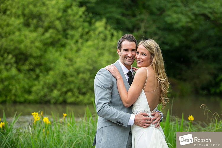 epping-forest-wedding_01