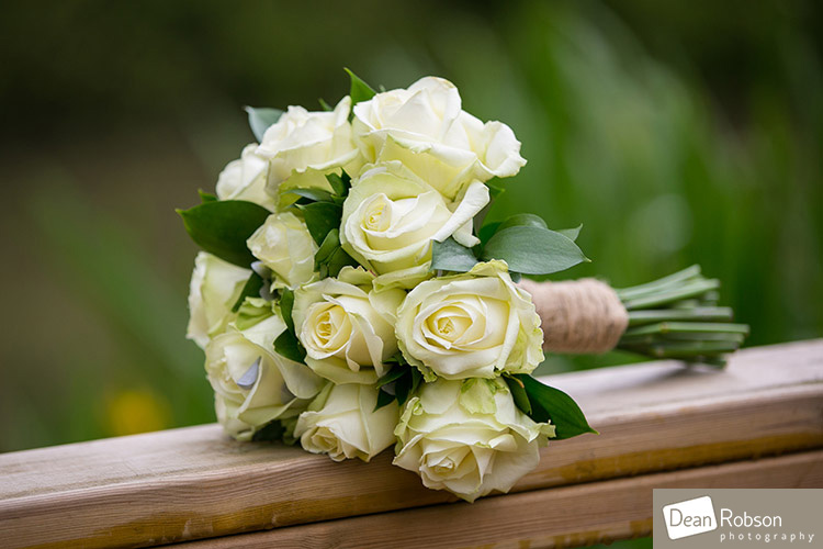 epping-forest-wedding_02