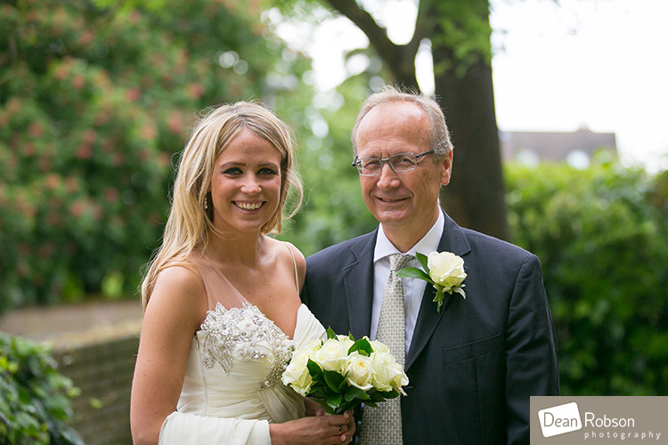 epping-forest-wedding_03