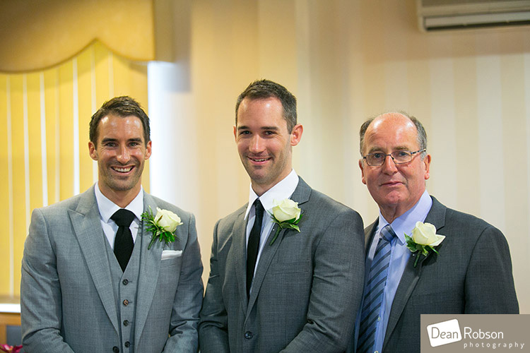 epping-forest-wedding_04