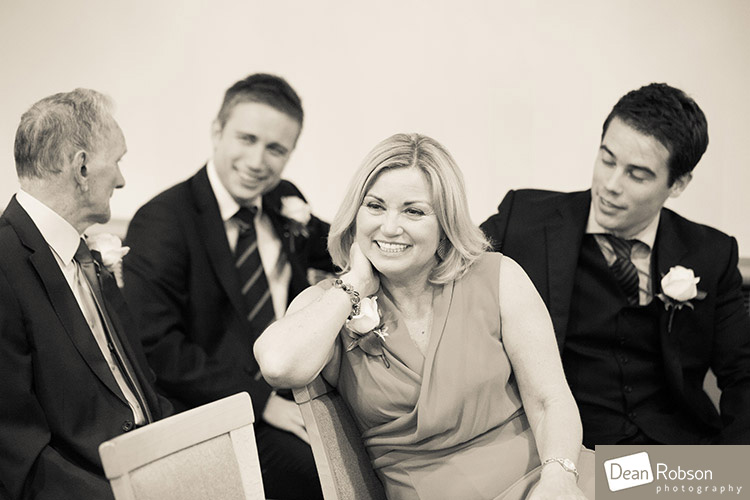 epping-forest-wedding_05