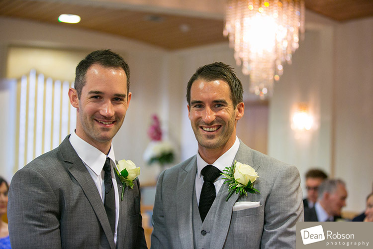epping-forest-wedding_06