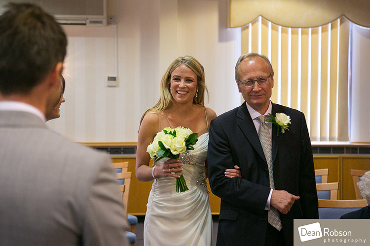 epping-forest-wedding_07