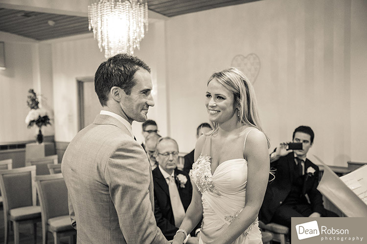 epping-forest-wedding_08