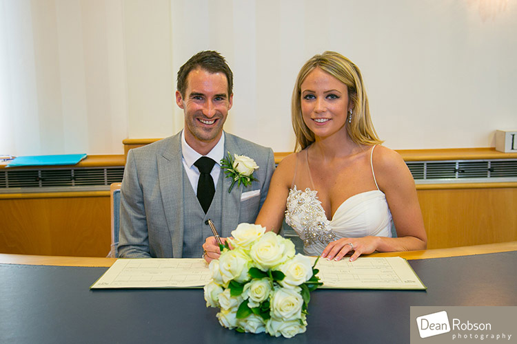 epping-forest-wedding_09