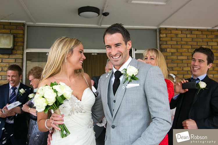 epping-forest-wedding_13