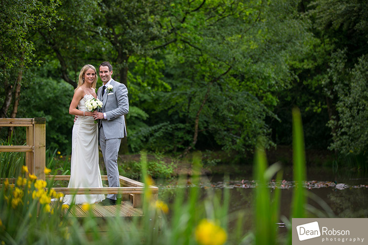 epping-forest-wedding_14